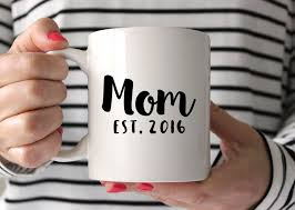 mom gifts gifts for moms who love coffee popsugar moms