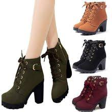 buy boots nigeria boots buy jumia nigeria