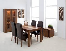 4 dining room chairs ebay amazing four dining room chairs home