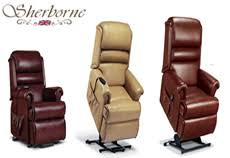 Peterborough Recliner Centre Care Chairs Fireside Chairs Riser Recliner Chairs Mobility