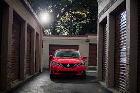 nissan sentra 2017 turbo first drive nissan sentra sr turbo is about managing expectations