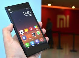 Xiaomi Indonesia Mozilla And Xiaomi To Bring Budget Smartphones To India And