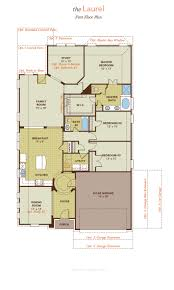 gehan homes princeton floor plan u2013 house design ideas