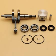online buy wholesale stihl ms170 parts from china stihl ms170