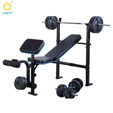 Cheap Fitness Bench Cheap Gym Equipment Cheap Gym Equipment Suppliers And