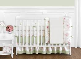 baby cribs discount crib bedding sets lace crib bedding pink and