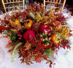 thanksgiving collection columbia midtown florist same day
