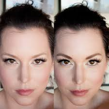 Can You Regrow Your Eyebrows The Basics Of Filling In Eyebrows The Work Edit By Capitol Hill