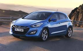 canap cars best family cars for cheap car tax parkers