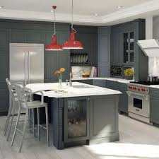 www kitchen furniture the home depot kitchen cabinets and the easy process to get