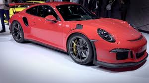 porsche india porsche 911 gt3 launched in india at rs 2 31 cr youtube