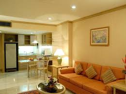 interior of homes interior design small house interior designs for small homes