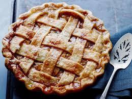 four and twenty blackbirds salted caramel apple pie recipes