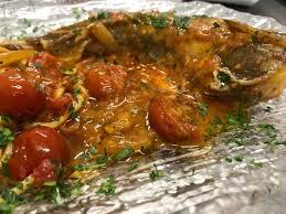 dico cuisine dicocibo picture of dicocibo reggio emilia tripadvisor