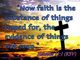 thanksgiving bible verses kjv thanksgiving bible verses kjv like success