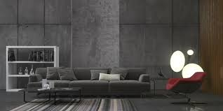 wohnzimmer modern grau stunning wohnzimmer modern grau gallery home design ideas