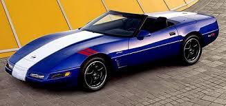 1992 corvette parts c4 corvette parts accessories car covers wheels camber braces