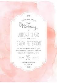 online wedding invitations wedding invitation online new the 25 best online wedding