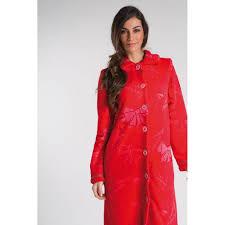 robe de chambre polaire femme zipp de chambre femme quelle cosy robe peignoir charcoal
