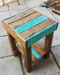 pallet furniture 14 stylist design ideas patio furniture made from