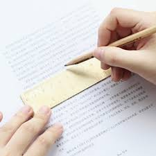 nice writing paper popular nice logo designs buy cheap nice logo designs lots from nice quality vintage brass personalized ruler bookmark double scale cm inch custom imprinted with your logo
