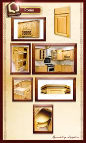 kitchen cabinet liquidation liquidation kitchen cabinets surprising how to choose a rug for