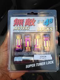 lexus lx 450 cold crank amps the