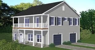 garage apartment plans 2 bedroom garage apartment plans 2 bedroom two car garage with 2 bedroom
