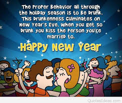 best happy new year quotes images 2016