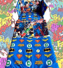 batman baby crib set cribs decoration batman crib bedding etsy new justice league cot bedding set batman superman super heroes exclusive