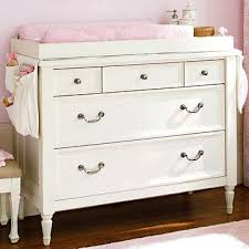 Dressers With Changing Table Tops Changing Table Dressers Baby Tables Target 0 Really Amazing Design