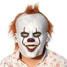 clown film online clown film for sale
