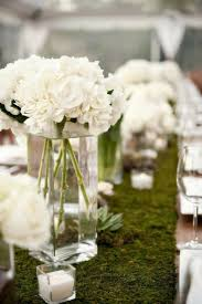 378 best wedding aisle runner images on pinterest wedding aisles