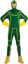 Mens Halloween Costumes Amazon 54 Clever Halloween Costumes Images Halloween