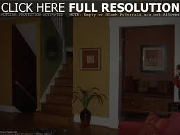 latex interior house paint house photo with mesmerizing most