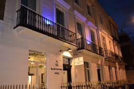 hotels in covent garden with family rooms blair victoria hotel london official website