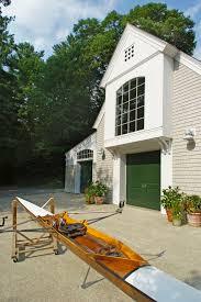 groton boathouse olson lewis architects