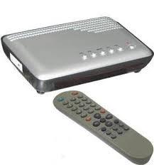 membuat antena tv tanpa kabel cara nonton tv di komputer atau laptop tanpa koneksi internet