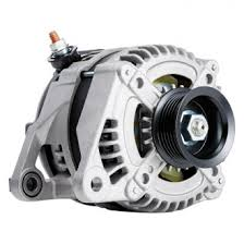 2005 jeep grand starter replacement 2005 jeep grand replacement starters alternators batteries