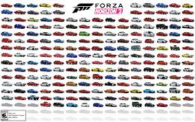 xbox one to home theater have an xbox one and a home theater then download the u0027forza 2