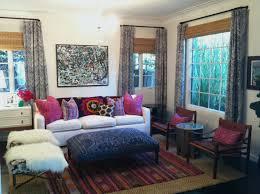 amber interior design glimpse