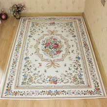 Flower Area Rugs by Popular Flower Area Rug Buy Cheap Flower Area Rug Lots From China