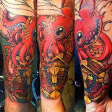 turbo tattoo sleeve old glory tattoo 20 photos u0026 33 reviews tattoo 909 e yorba