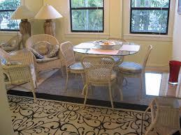 palm beach apartments palm beach fl booking com