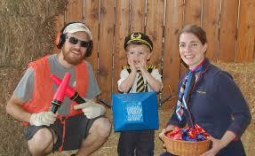 Airplane Halloween Costume Easy Diy Halloween Costumes Child Heart Readers Child