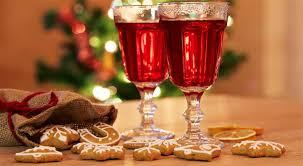 wine pairings 14 wine pairings for christmas cookies