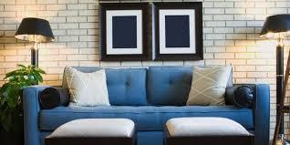 living room designer living room decorating mistakes interior designer advice