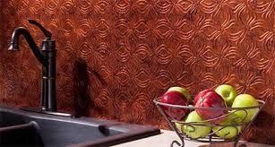 Fasade Kitchen Backsplash Tile Backsplashes Product Categories Pohaki Lumber