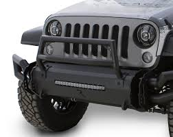 jeep black 2015 rampage products front bumpers quadratec