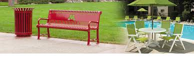 Commercial Outdoor Tables Commercial Outdoor Pool Furniture